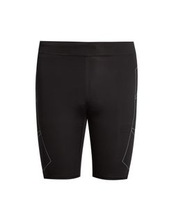 CASALL | M Hit Performance Shorts