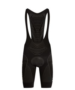 X-BIONIC | Twyce Bib Performance Shorts