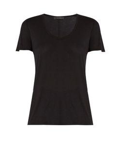 The Row   Stilton Short-Sleeved T-Shirt