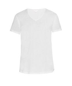 Orlebar Brown | Ob V Cotton T-Shirt