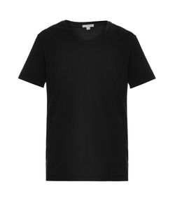James Perse | V-Neck T-Shirt