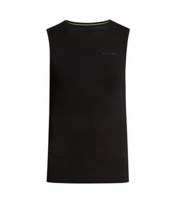 FALKE | Seamless Compression Performance Tank Top