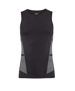 CASALL | M Hit Prime Performance Tank Top