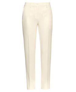 Etro | Capri Crepe Trousers