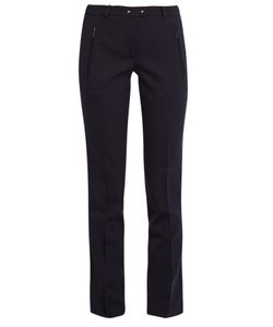 WEEKEND MAX MARA | Fontana Trousers
