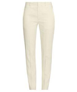 Isabel Marant Etoile | Kylie Linen-Blend Trousers