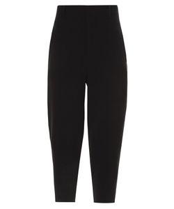 Isabel Marant   Armel Cady Trousers
