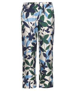 S Max Mara   Finale Trousers