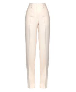 Jil Sander | Valfredo Wide-Leg Twill Trousers
