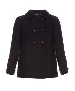 S Max Mara   Flora Jacket