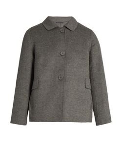 S Max Mara   Tempra Jacket