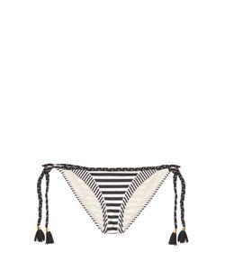 Paolita | Mayflower Tie-Side Bikini Briefs