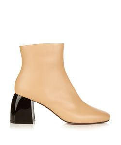 Sportmax | Ruth Ankle Boots