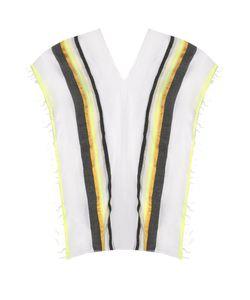 Lemlem | Meron Multi-Stripe Cover-Up