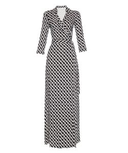 Diane von Furstenberg | Abigail Dress