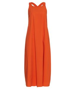 S Max Mara | Senior Dress