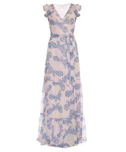 Diane von Furstenberg | Stephania Dress