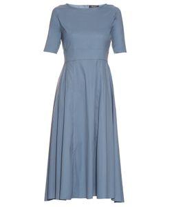 S Max Mara   Adorno Dress