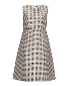 S Max Mara   Sub Dress