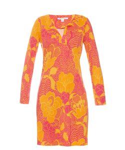 Diane von Furstenberg | Reina Dress