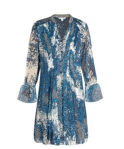 Diane von Furstenberg | Kourtni Dress