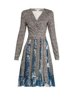 Diane von Furstenberg | Caprice Dress