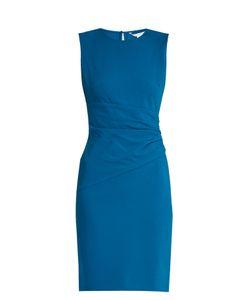 Diane von Furstenberg | Glennie Dress