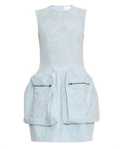 Danielle Romeril | Steph Cotton Dress