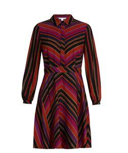 Diane von Furstenberg | Chrissie Dress