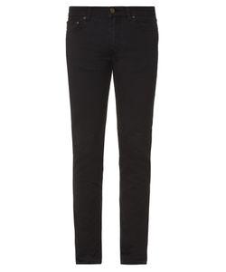 ACNE STUDIOS | Ace Ups Slim-Fit Jeans