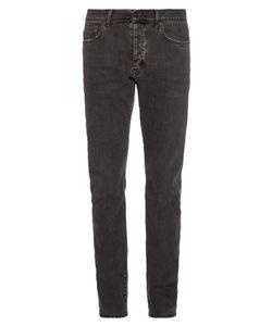 Saint Laurent | Skinny Jeans