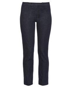 S Max Mara   Olio Jeans