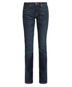 WEEKEND MAX MARA | Onore Jeans
