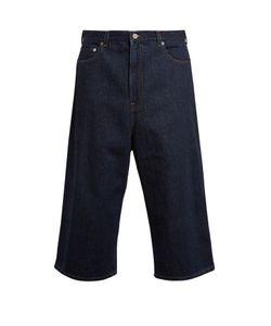 Christopher Kane | Drop-Crotch Jeans