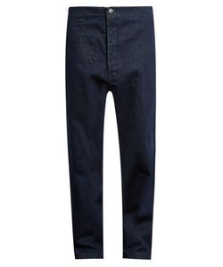 RAEY | Submarine Jeans