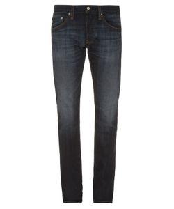 Ag Jeans | Hadley Slim-Leg Jeans