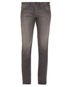 Ag Jeans | The Nomad Slim-Fit Jeans