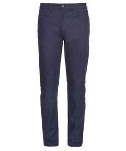 Gucci | Slim-Fit Jeans