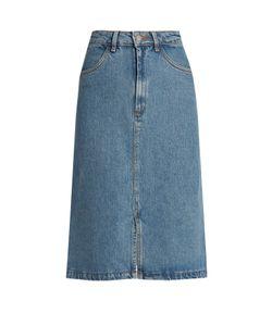 M.i.h Jeans | Parra Skirt