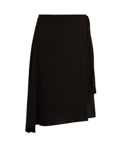 Diane von Furstenberg | Brenndah Skirt