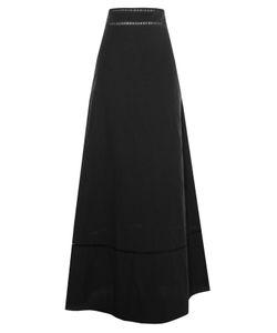 Isabel Marant | Riley A-Line Maxi Skirt