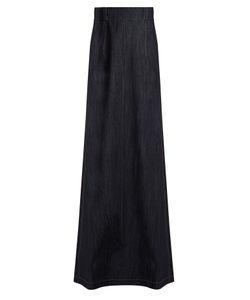 Miu Miu | Maxi Skirt