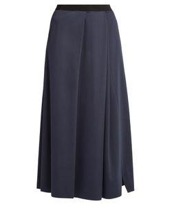 WEEKEND MAX MARA   Canzone Skirt
