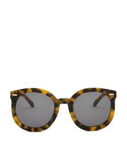 Karen Walker Eyewear | Super Duper Strength Sunglasses