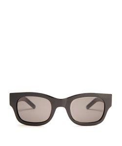 Sun Buddies | Lubna D-Frame Sunglasses
