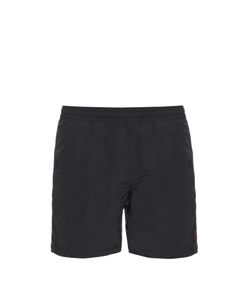 Polo Ralph Lauren | Hawaiian-Fit 5 Swim Shorts