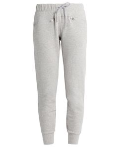 Adidas by Stella McCartney | Essentials Cotton Performance Track Pants