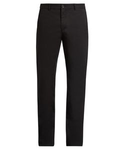 A.P.C. | Truck Slim-Leg Chino Trousers