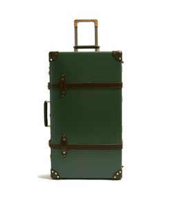 Globe-Trotter | Centenary 30 Suitcase