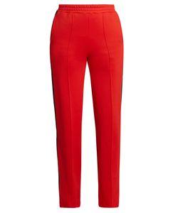 Golden Goose Deluxe Brand | Sophie Side-Striped Track Pants